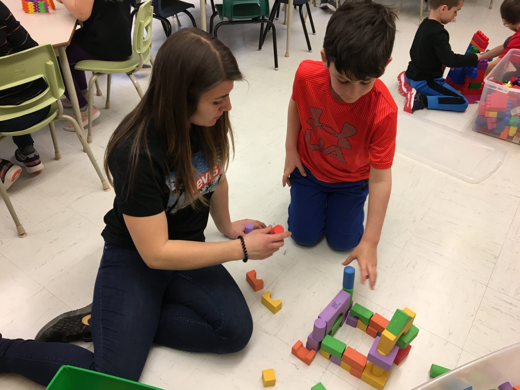 construction avec blocs (1)