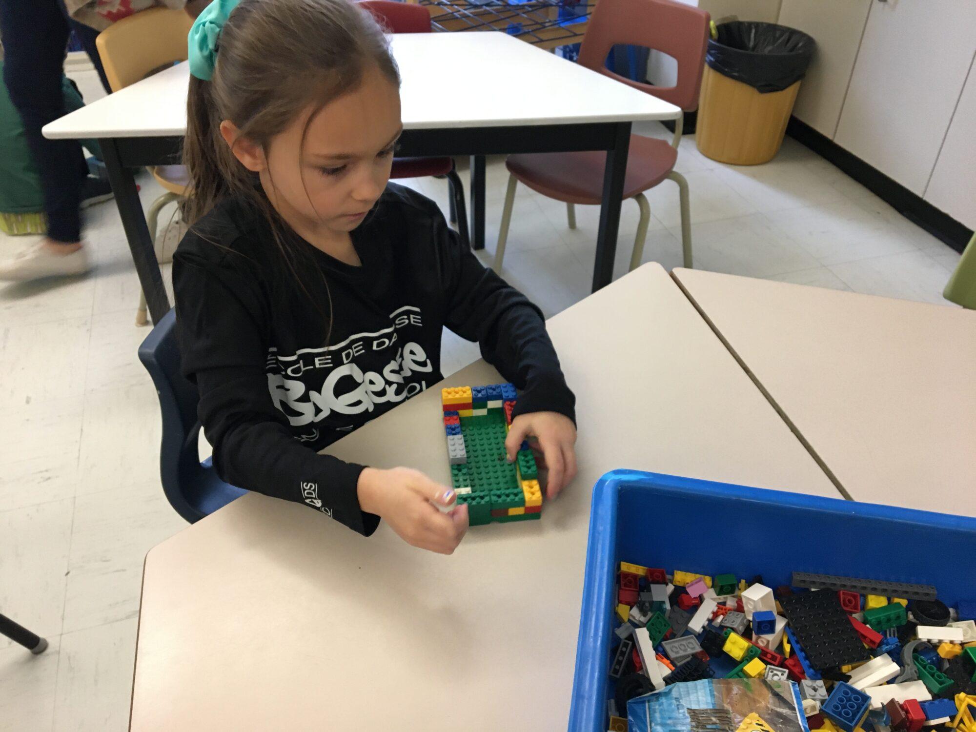 construction avec blocs (4)